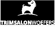Trimsalon Woefers | Trimsalon Kaatsheuvel / regio Waalwijk